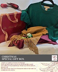 Special Christmas Gift Box Mens 1