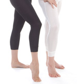 Silk Thermal Long Johns - Set of 2